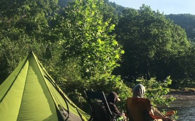 Appalachian Expeditions
