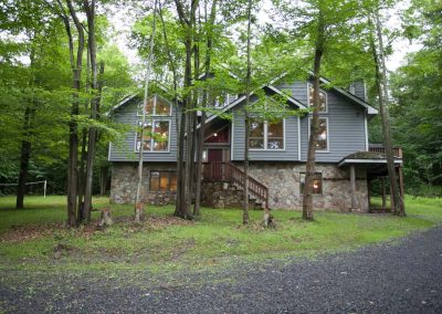 canaan valley cabin rentals vacation rentals