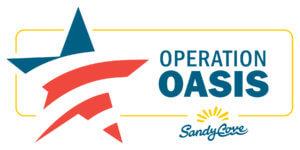 Operation Oasis Logo