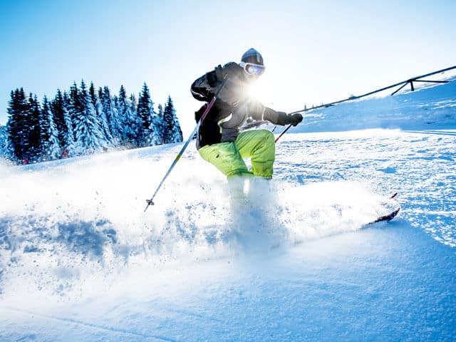 ski-image